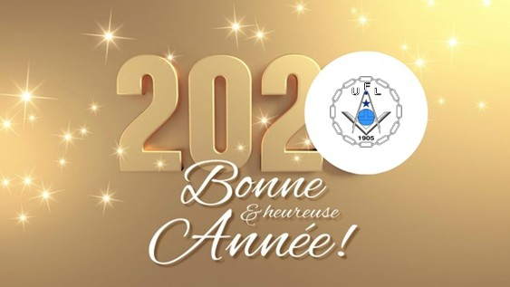 voeux 2020 32140